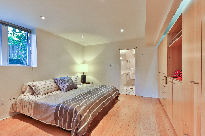 toronto-house-for-sale-646-euclid-avenue-9