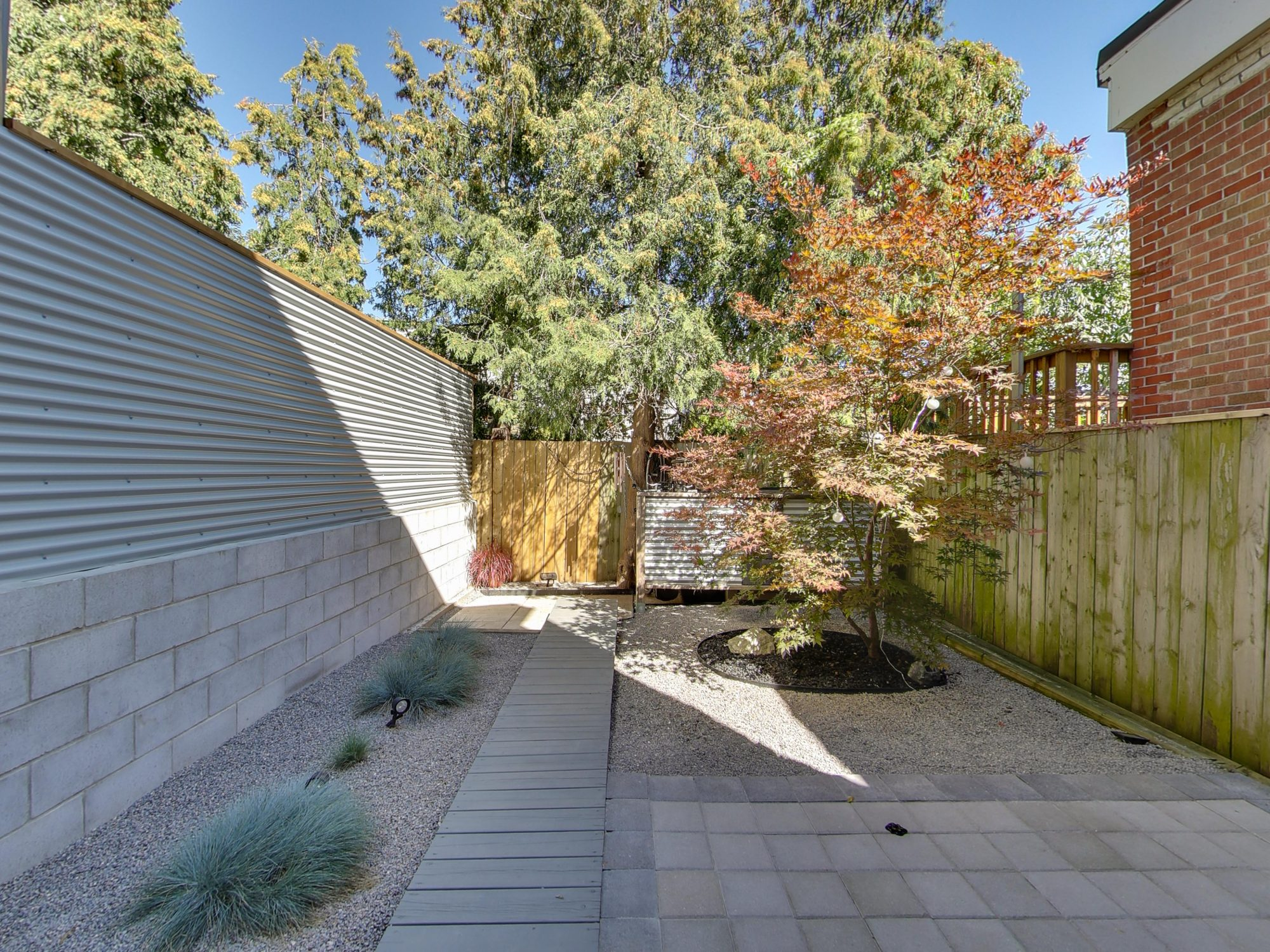 toronto-house-for-sale-781-craven-road-8