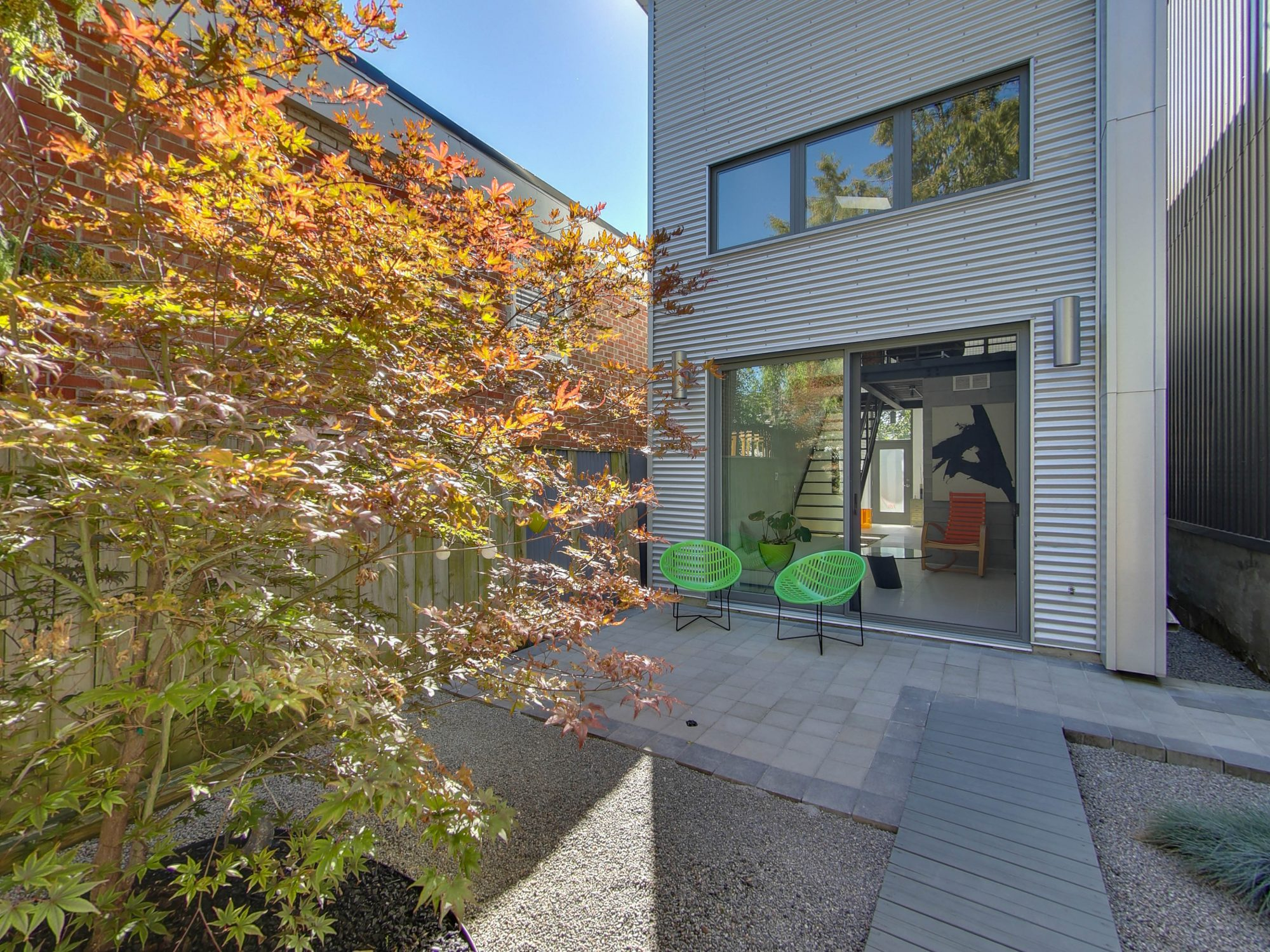 toronto-house-for-sale-781-craven-road-9