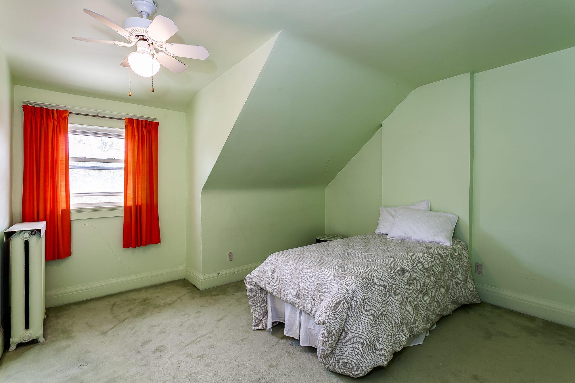 toronto-house-sold-22-high-park-boulevard-13