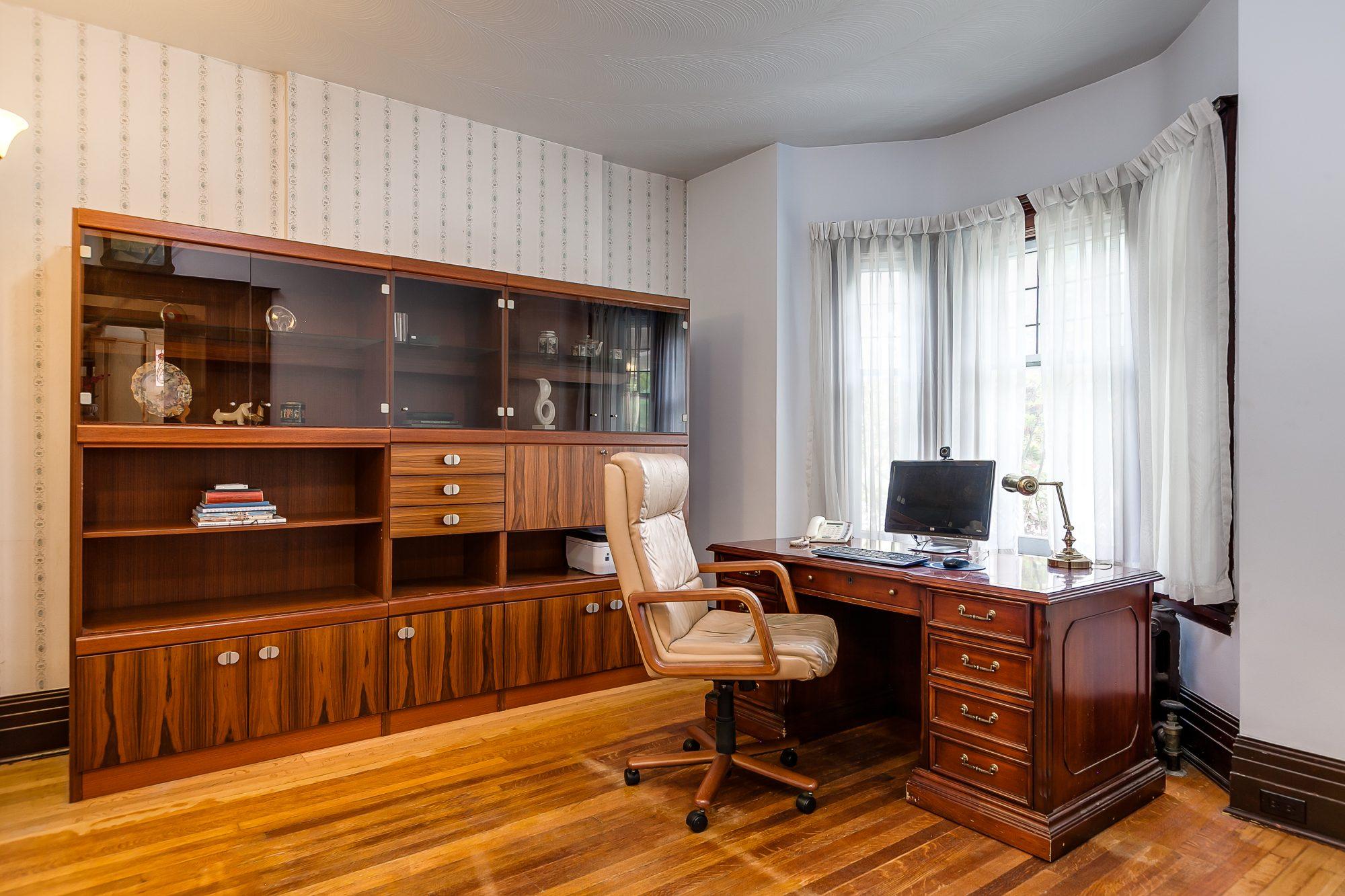 toronto-house-sold-22-high-park-boulevard-3