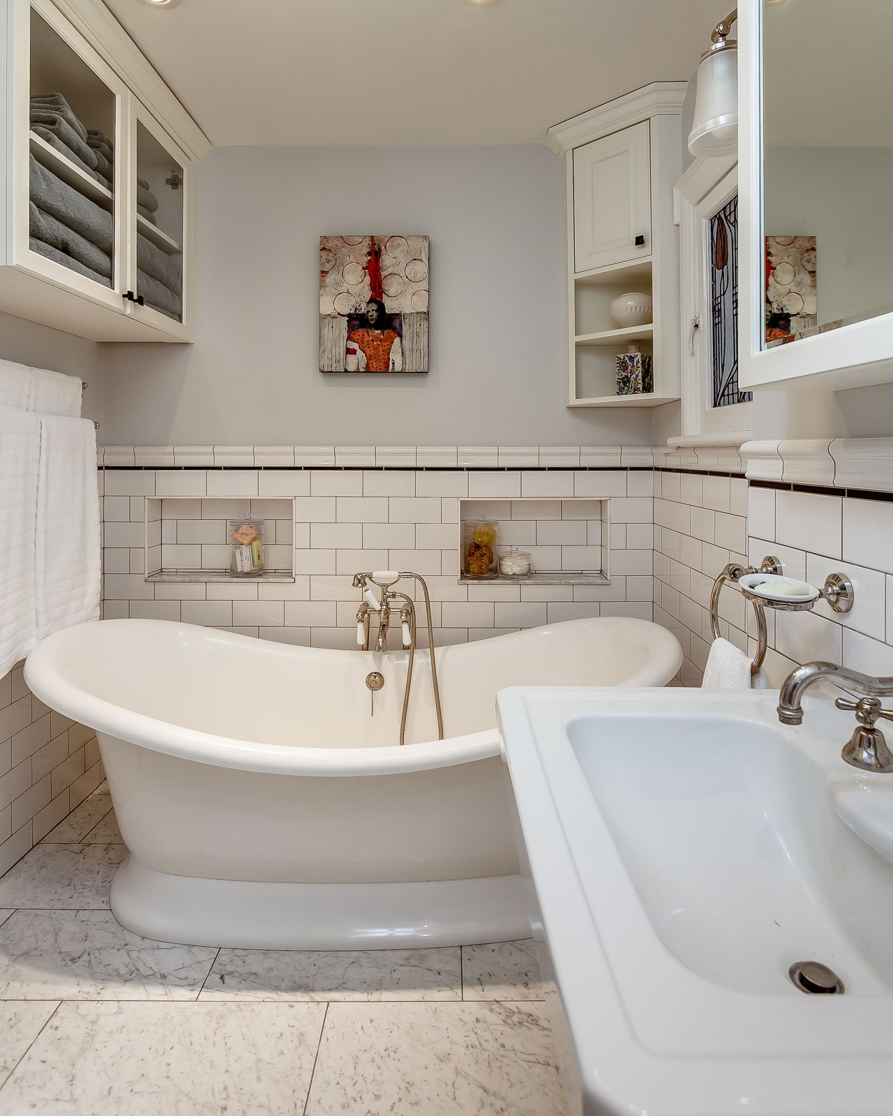 toronto-house-sold-223-wright-avenue-10