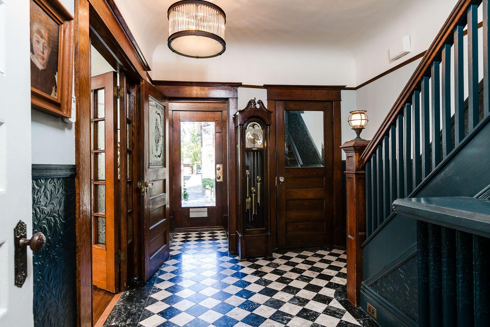 toronto-house-sold-223-wright-avenue-2