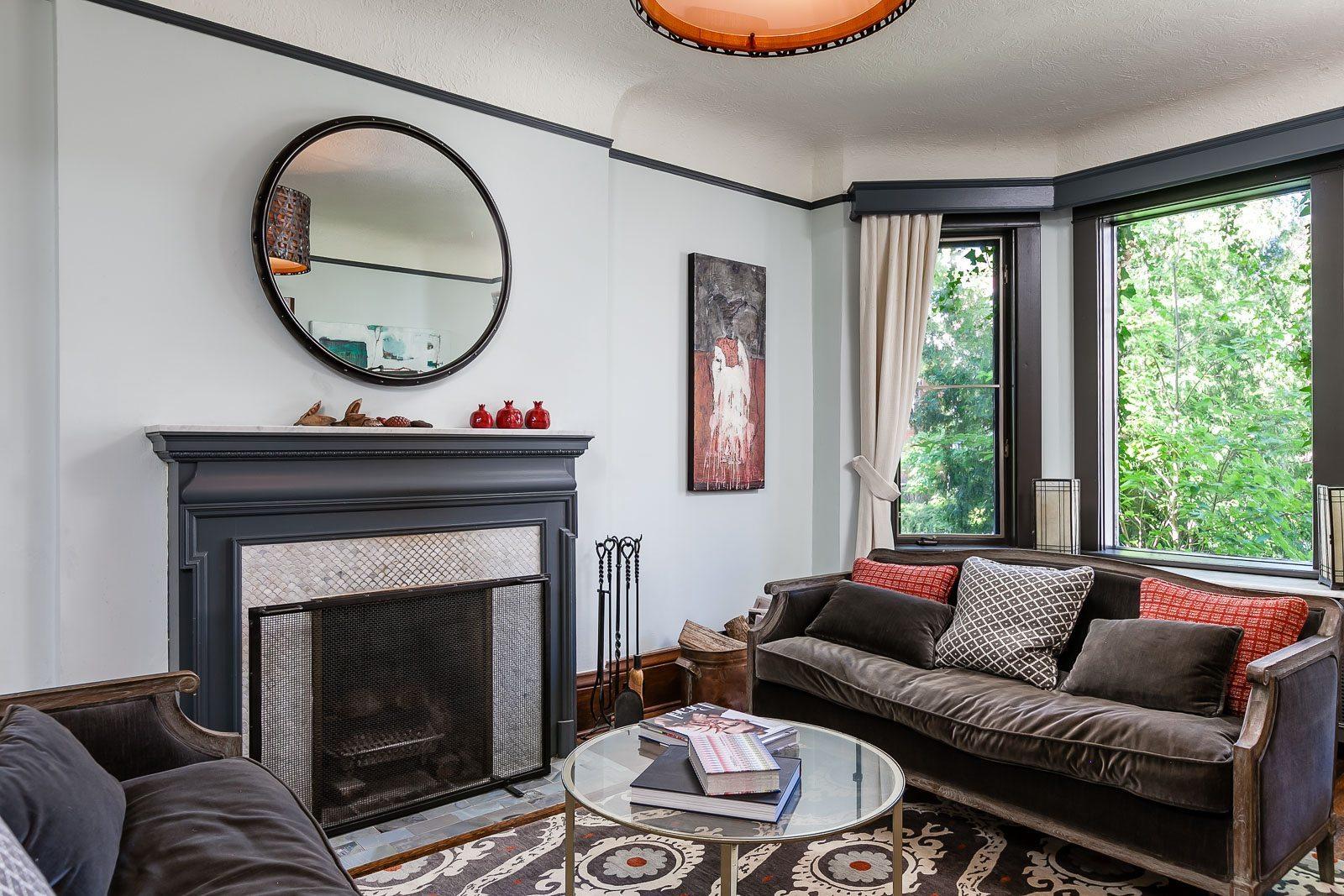 toronto-house-sold-223-wright-avenue-4