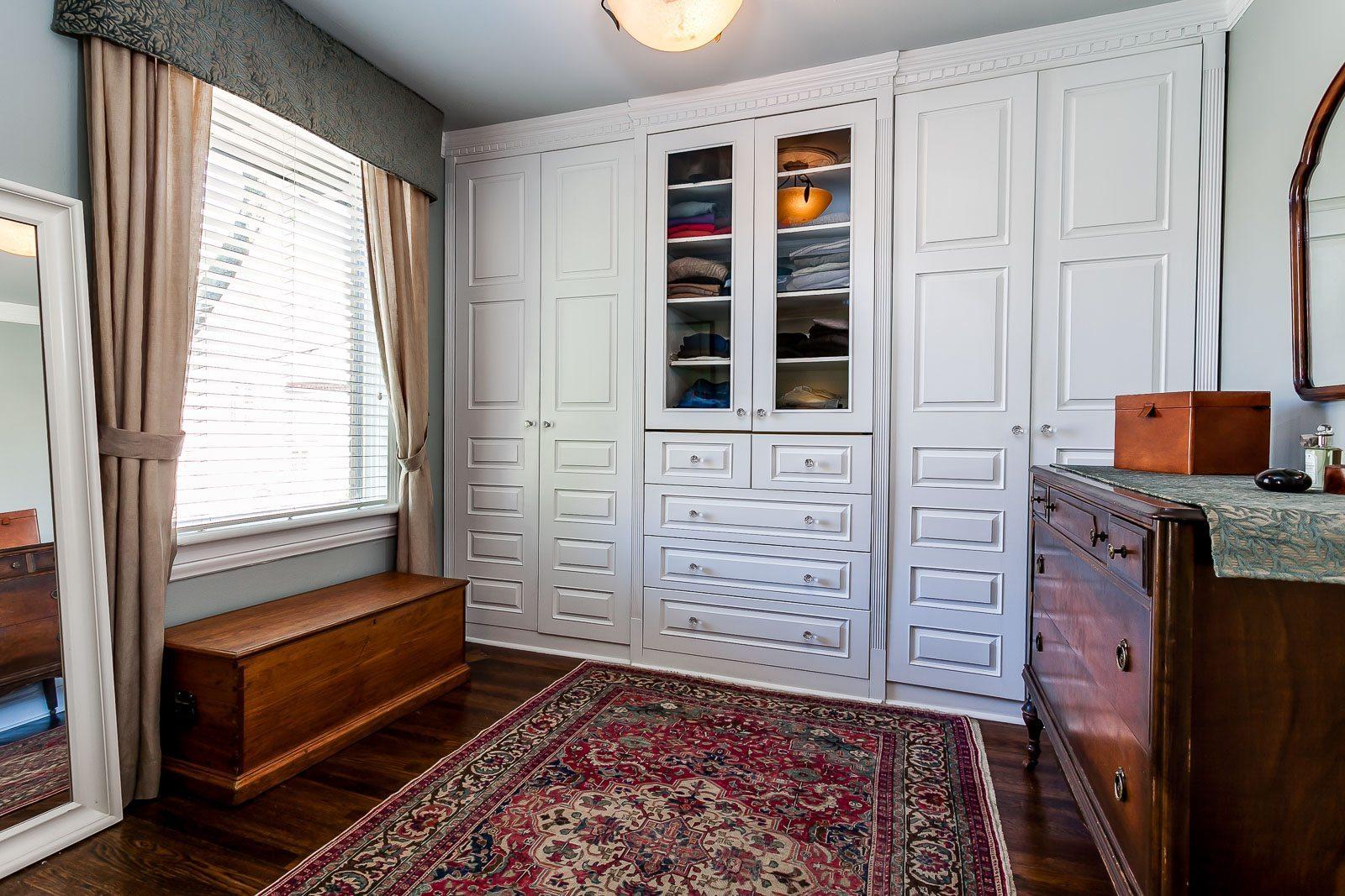 toronto-house-sold-223-wright-avenue-9