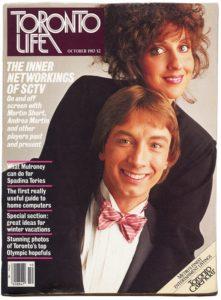 October 1983