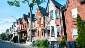 What Toronto's real estate market will be like in 50 years