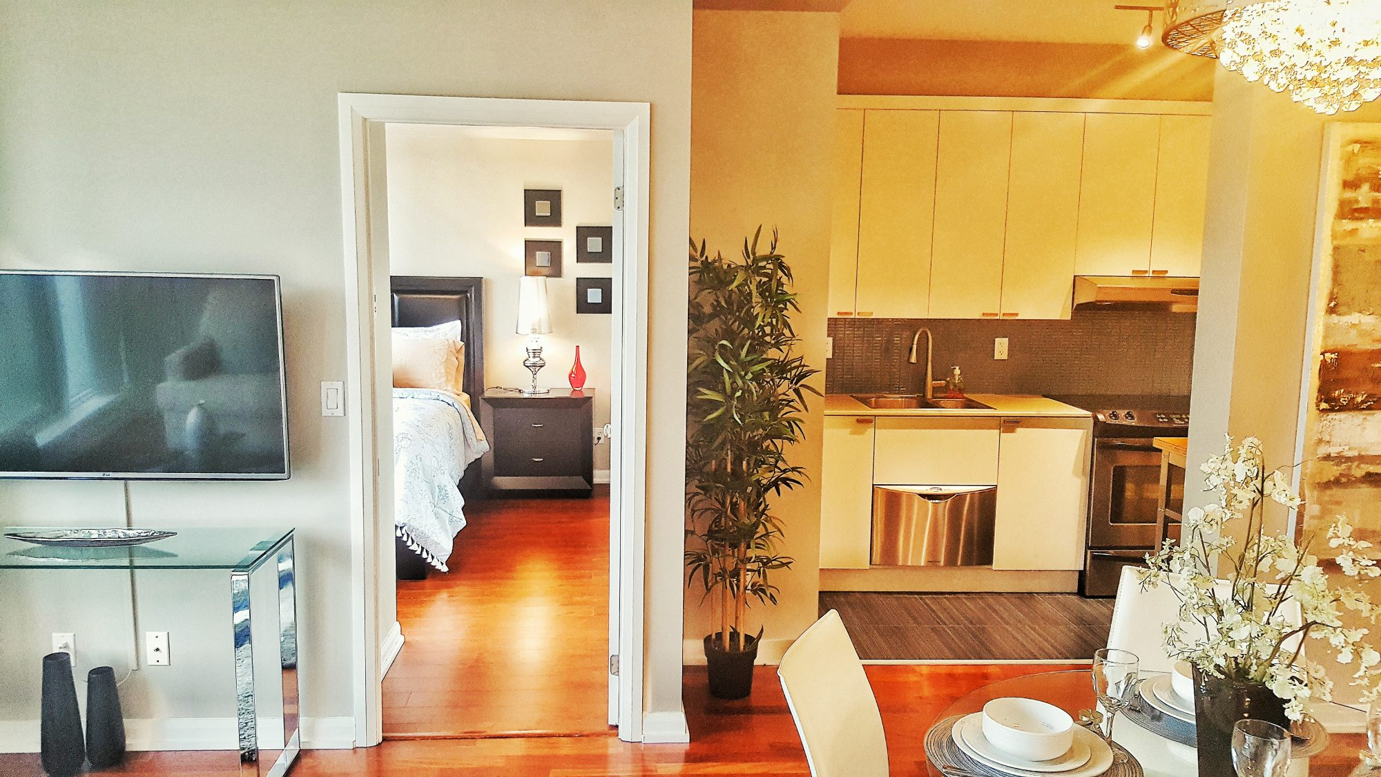 toronto-rental-of-the-week-111-elizabeth-street-3