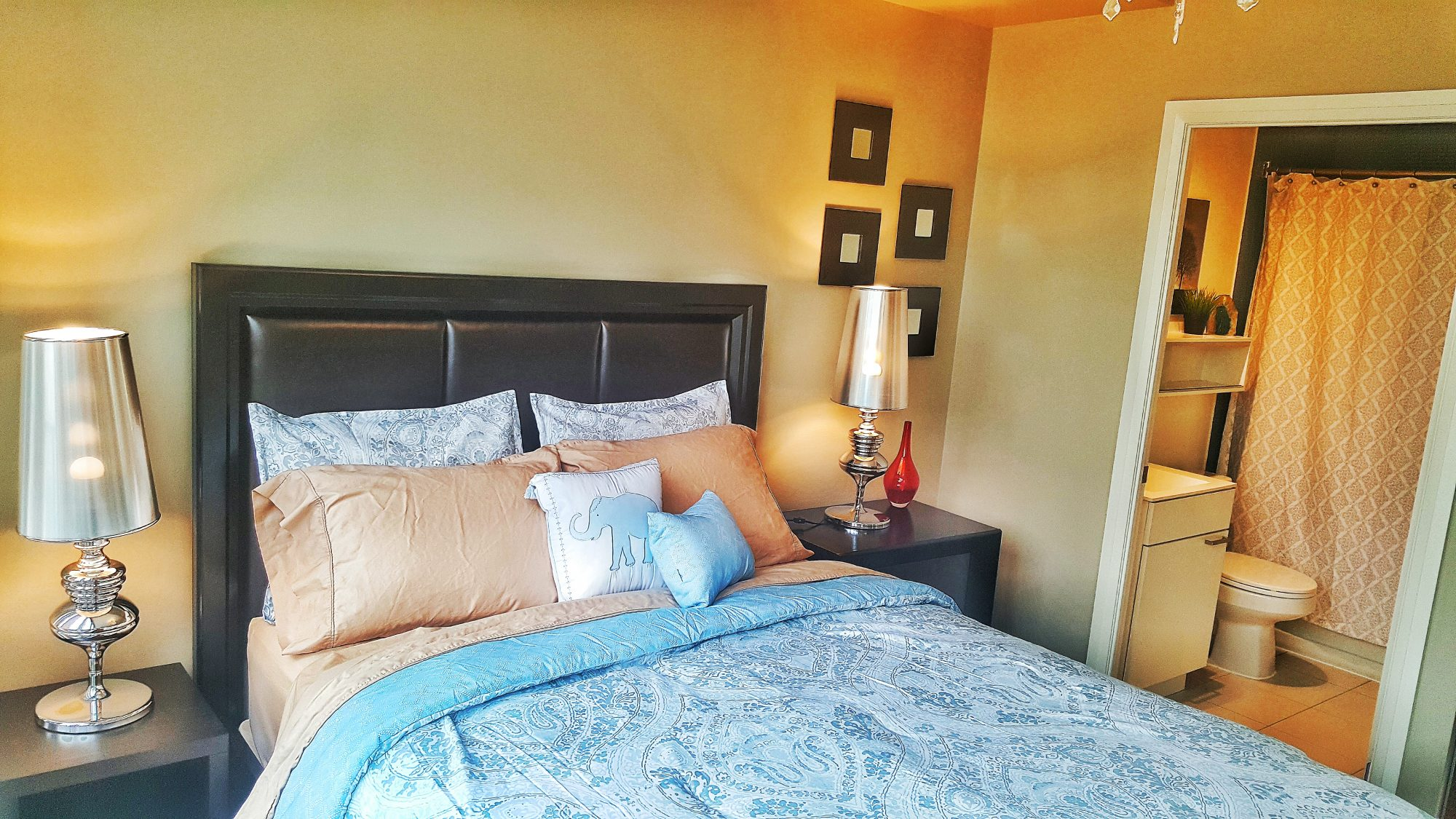 toronto-rental-of-the-week-111-elizabeth-street-4