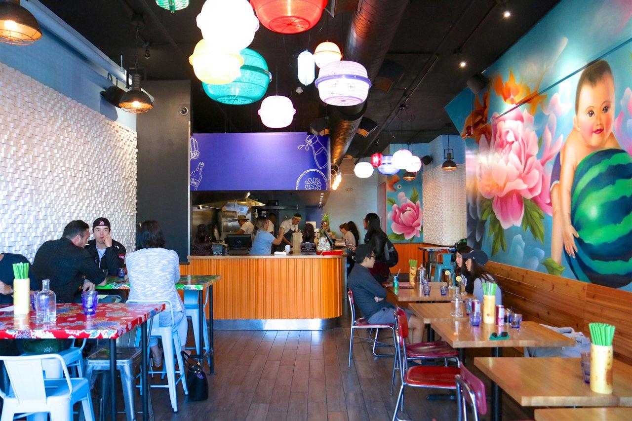 toronto-restaurants-jackpot-chicken-rice-chinese-chinatown-craig-wong-interior