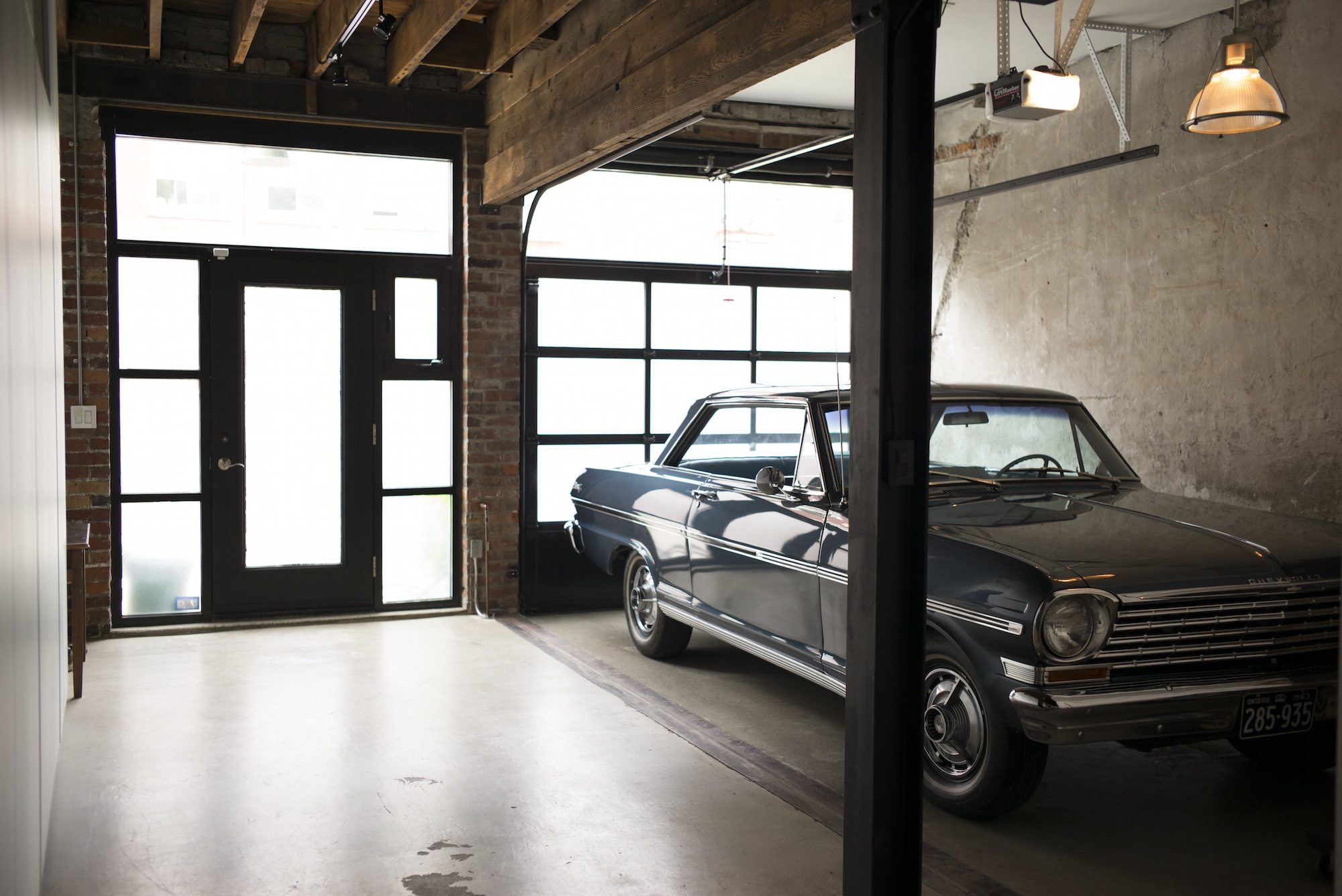 Airbnb-Garage-2