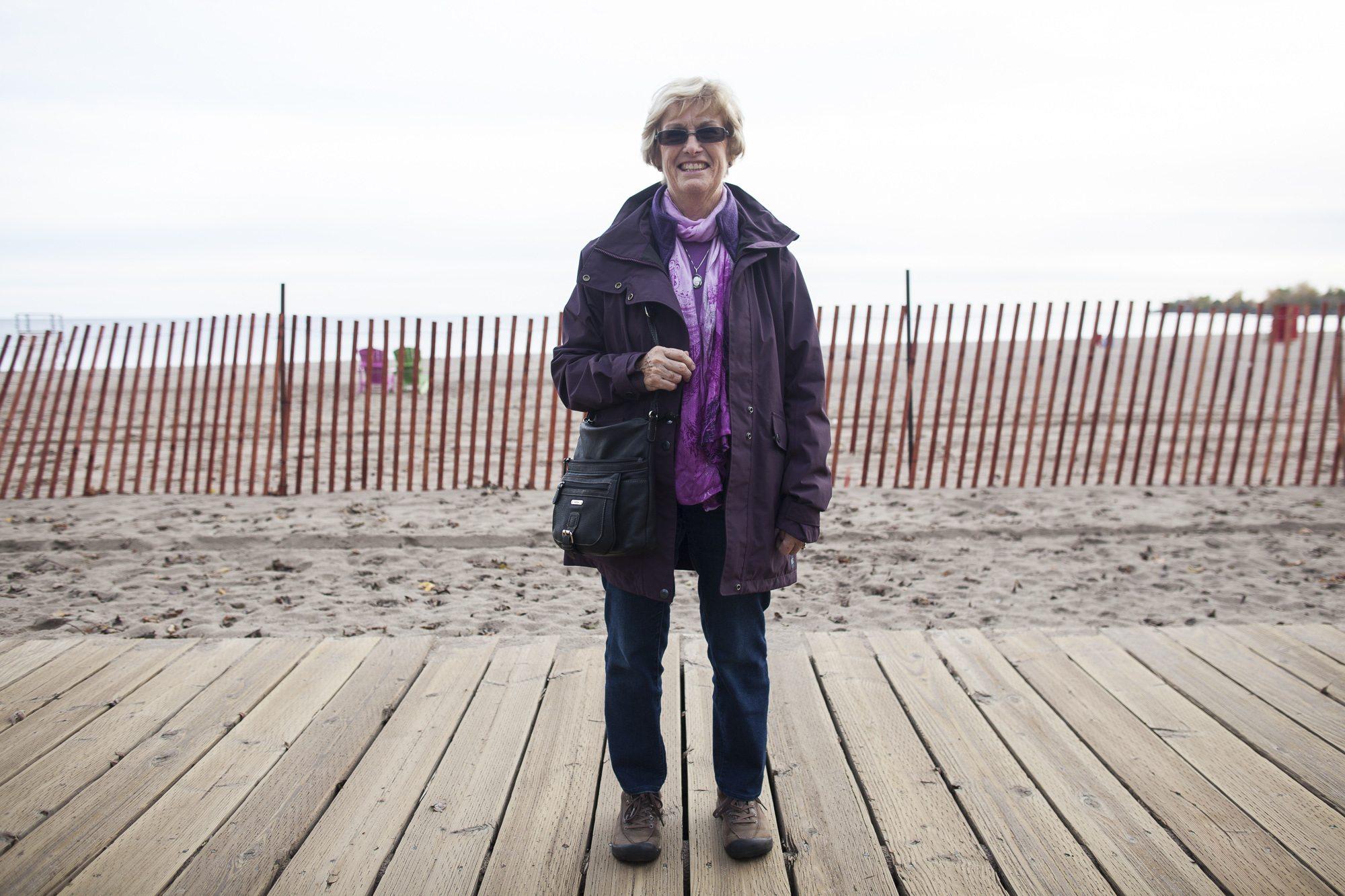 Beaches-Valerie-Todd