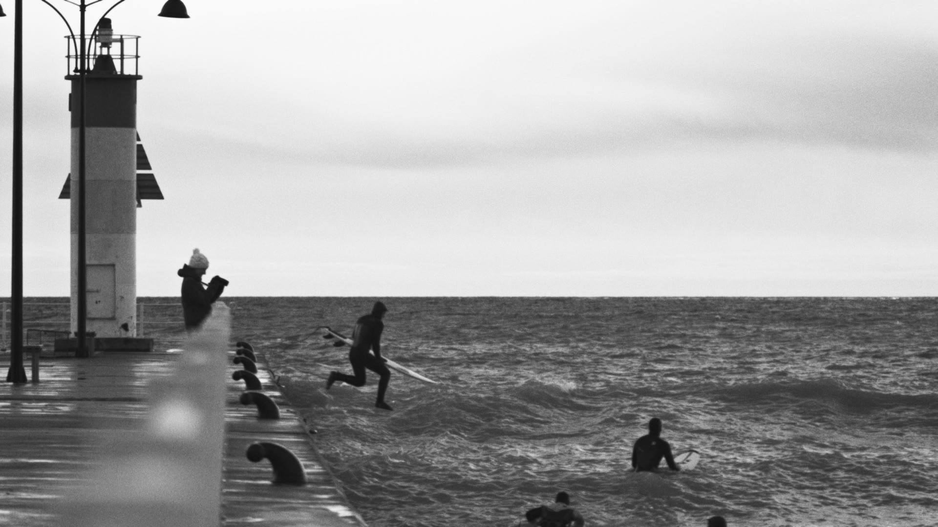 Great-Lakes-Surfing-1
