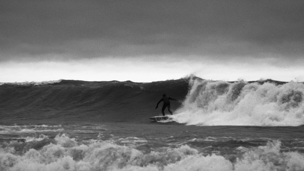 Great-Lakes-Surfing-5