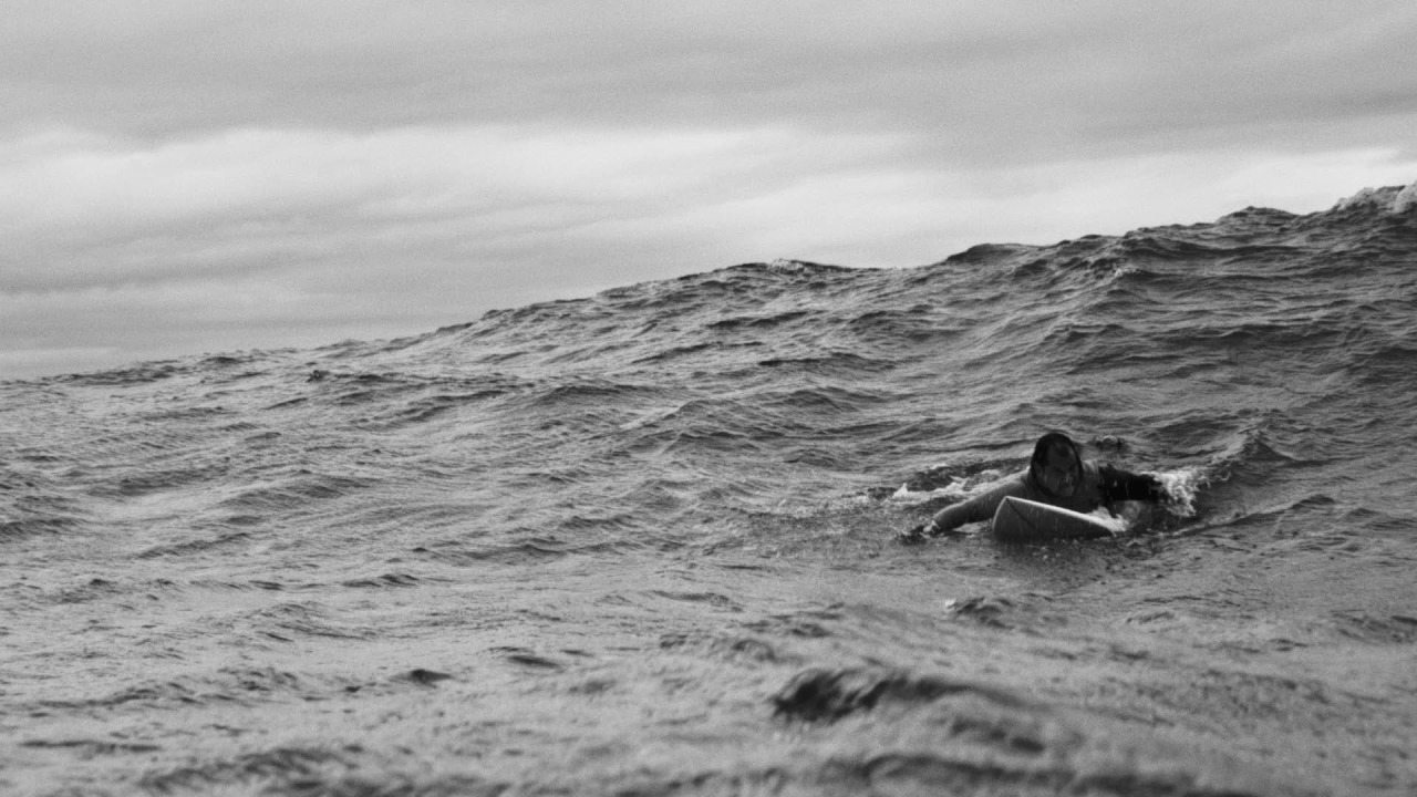 Great-Lakes-Surfing-6