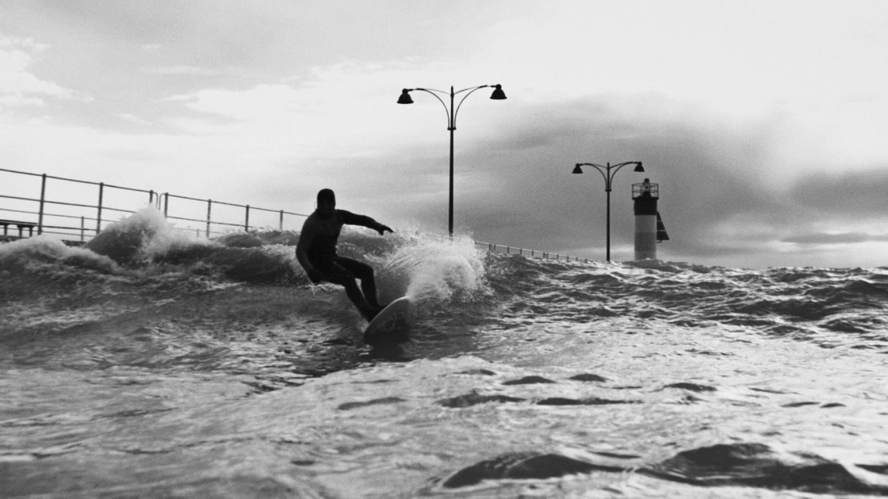 Great-Lakes-Surfing-8