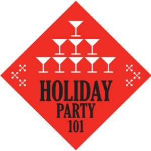 Holiday_Party101_Badge