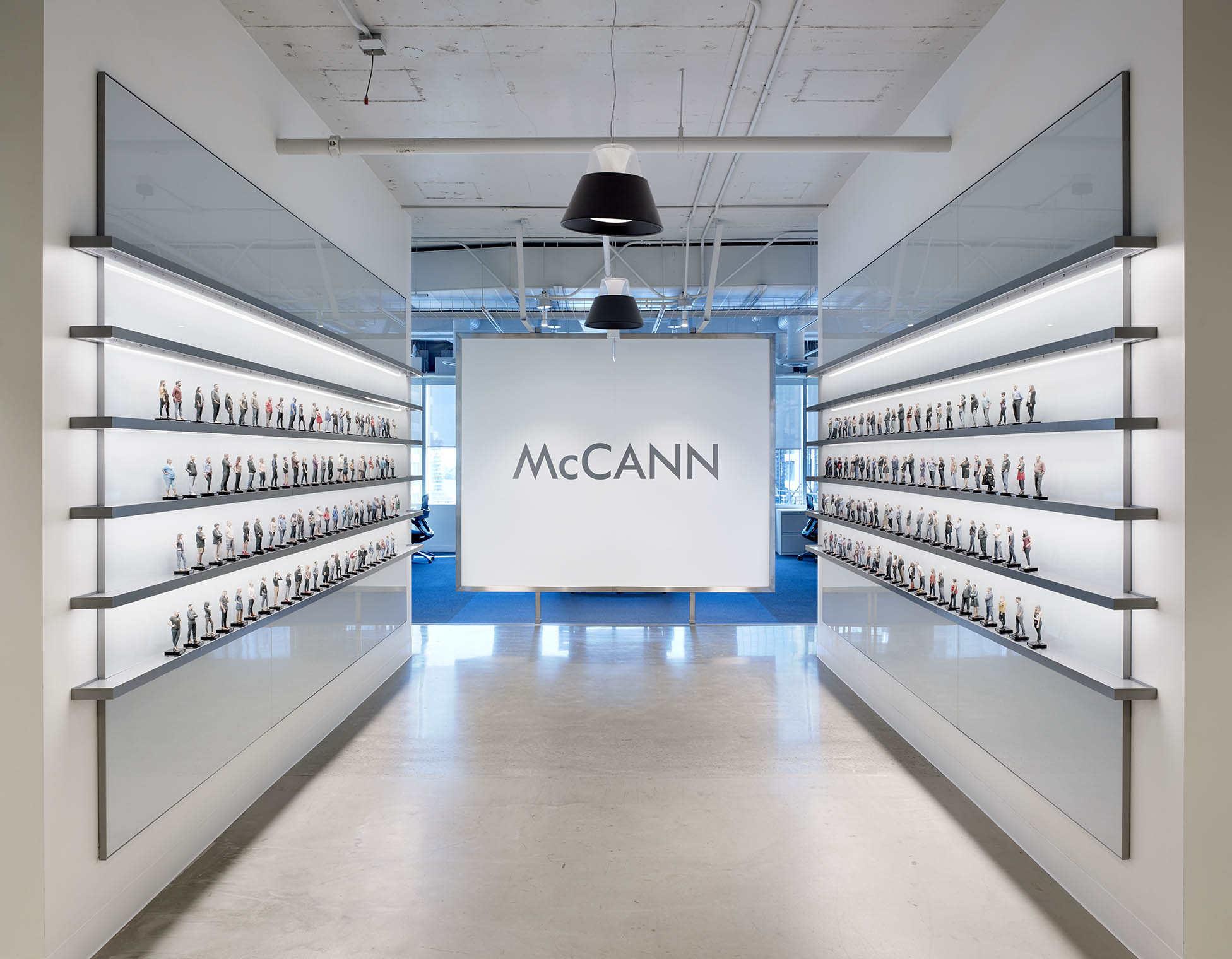 McCann Toronto SLIDE 24