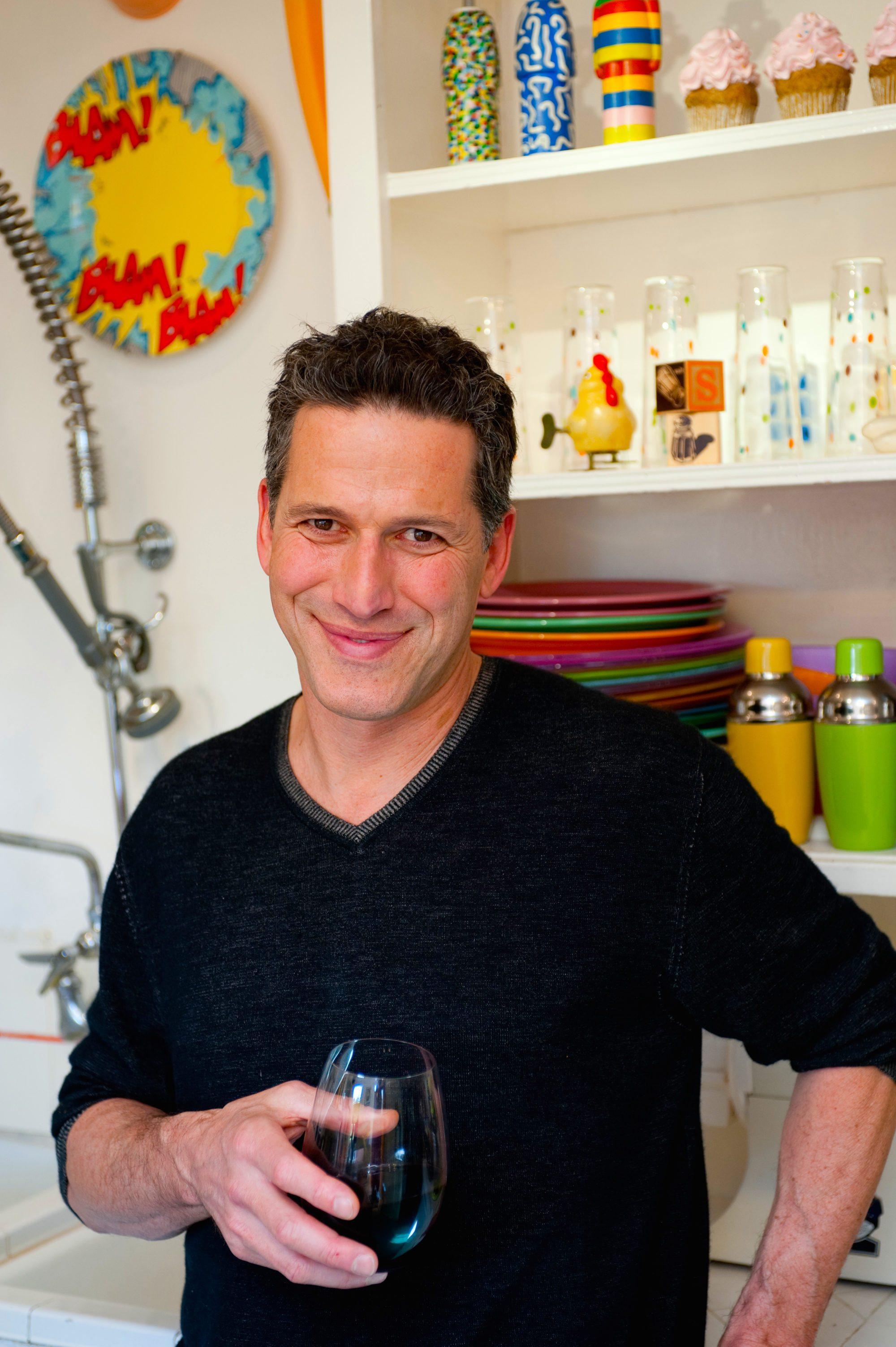 consumed-toronto-restaurants-chef-food-network-host-bob-blumer