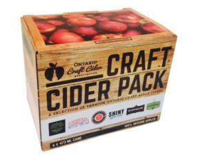 craft-cider-pack