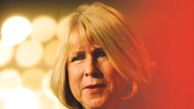 Toronto's 50 Most Influential: #17, Deb Matthews