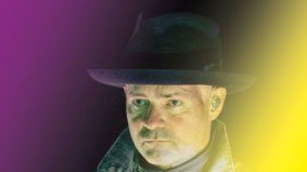Toronto's 50 Most Influential: #23, Gord Downie