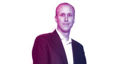 Toronto's 50 Most Influential: #30, Ian Black