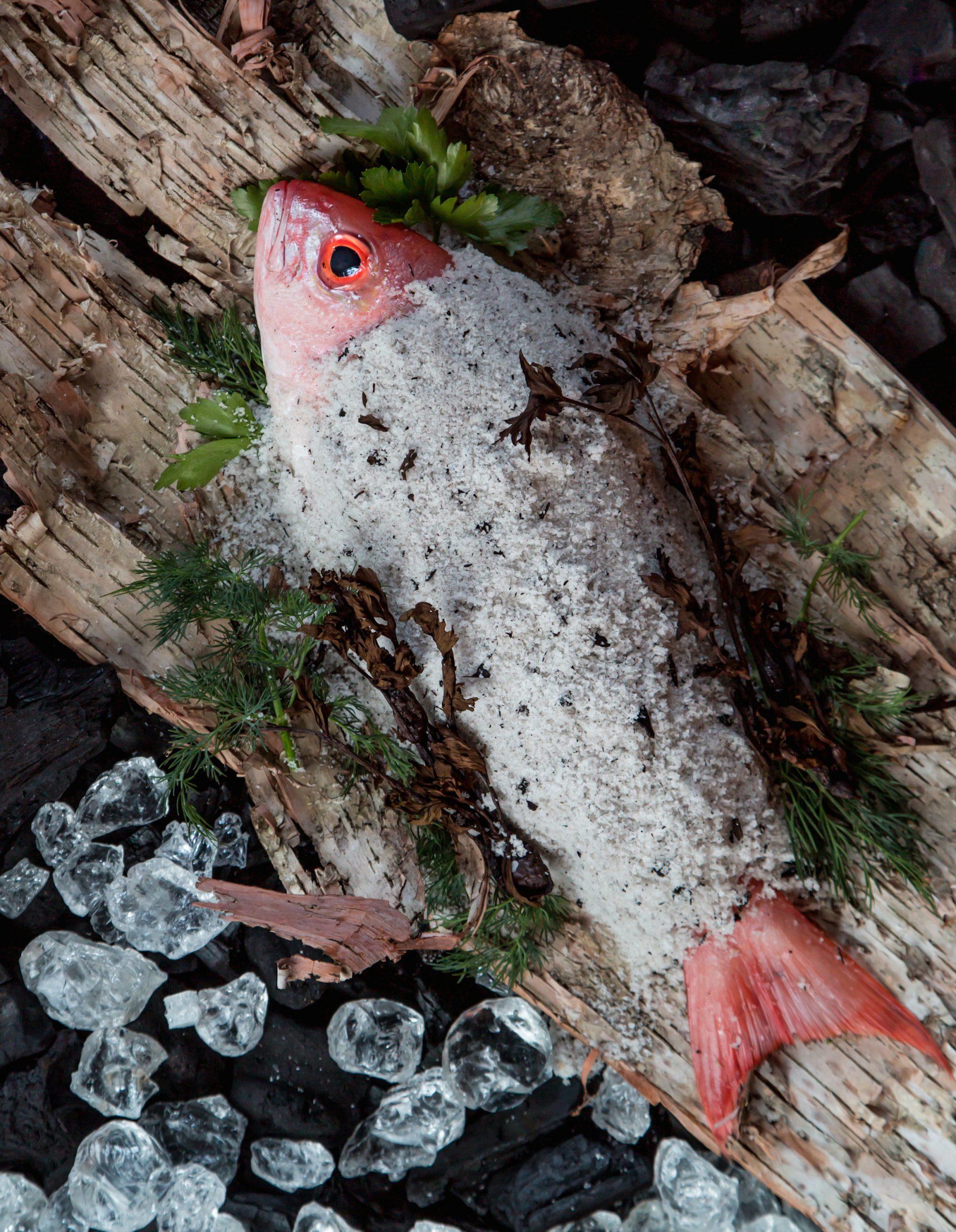 janice-poon-feeding-hannibal-ash-salt-baked-snapper-web