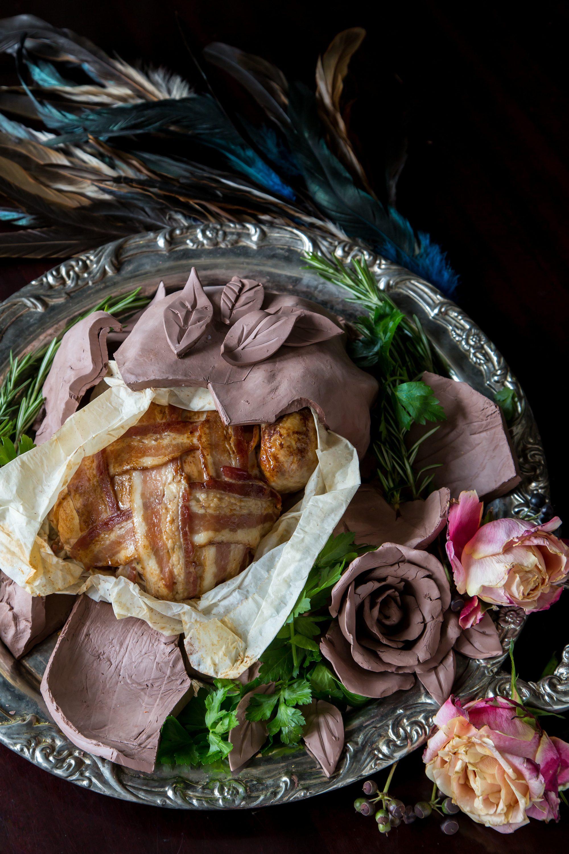 janice-poon-feeding-hannibal-clay-chicken-web