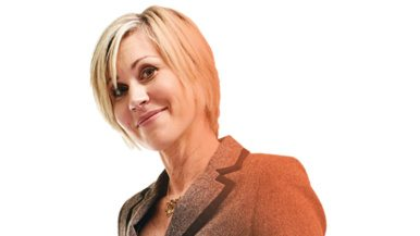 Toronto's 50 Most Influential: #9, Jennifer Keesmaat
