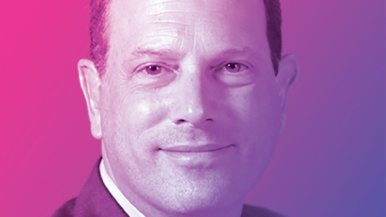 Toronto's 50 Most Influential: #37, Joshua Basseches