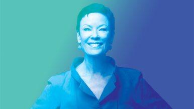 Toronto's 50 Most Influential: #35, Karen Kain