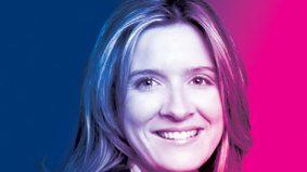 Toronto's 50 Most Influential: #8, Katie Telford