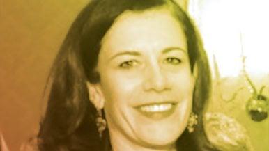 Toronto's 50 Most Influential: #39, Kristin Cochrane