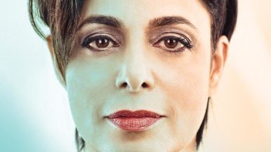 Toronto's 50 Most Influential: #15, Marie Henein