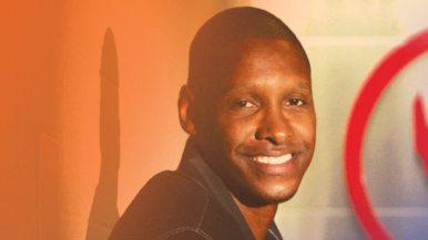 Toronto's 50 Most Influential: #10, Masai Ujiri