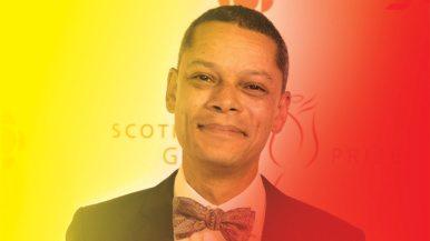 Toronto's 50 Most Influential: #47, Matt Galloway