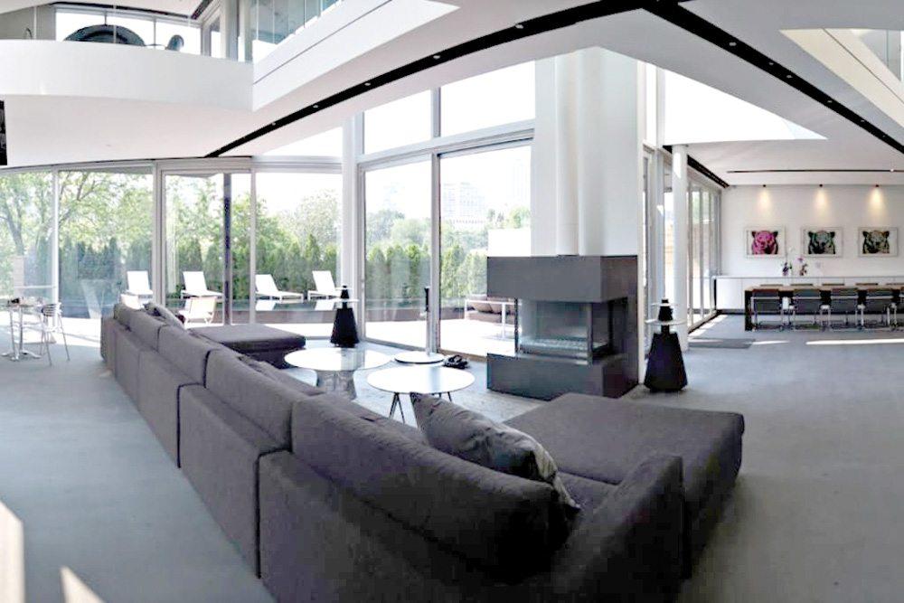 midtown-dream-suite