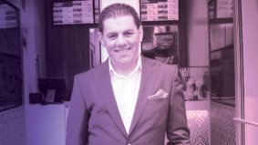 Toronto's 50 Most Influential: #46, Mohamad Fakih