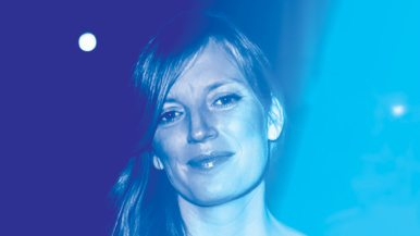 Toronto's 50 Most Influential: #42, Sarah Polley