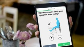 Skip the waiting room and book your wellness appointments right now using these five Toronto-based apps