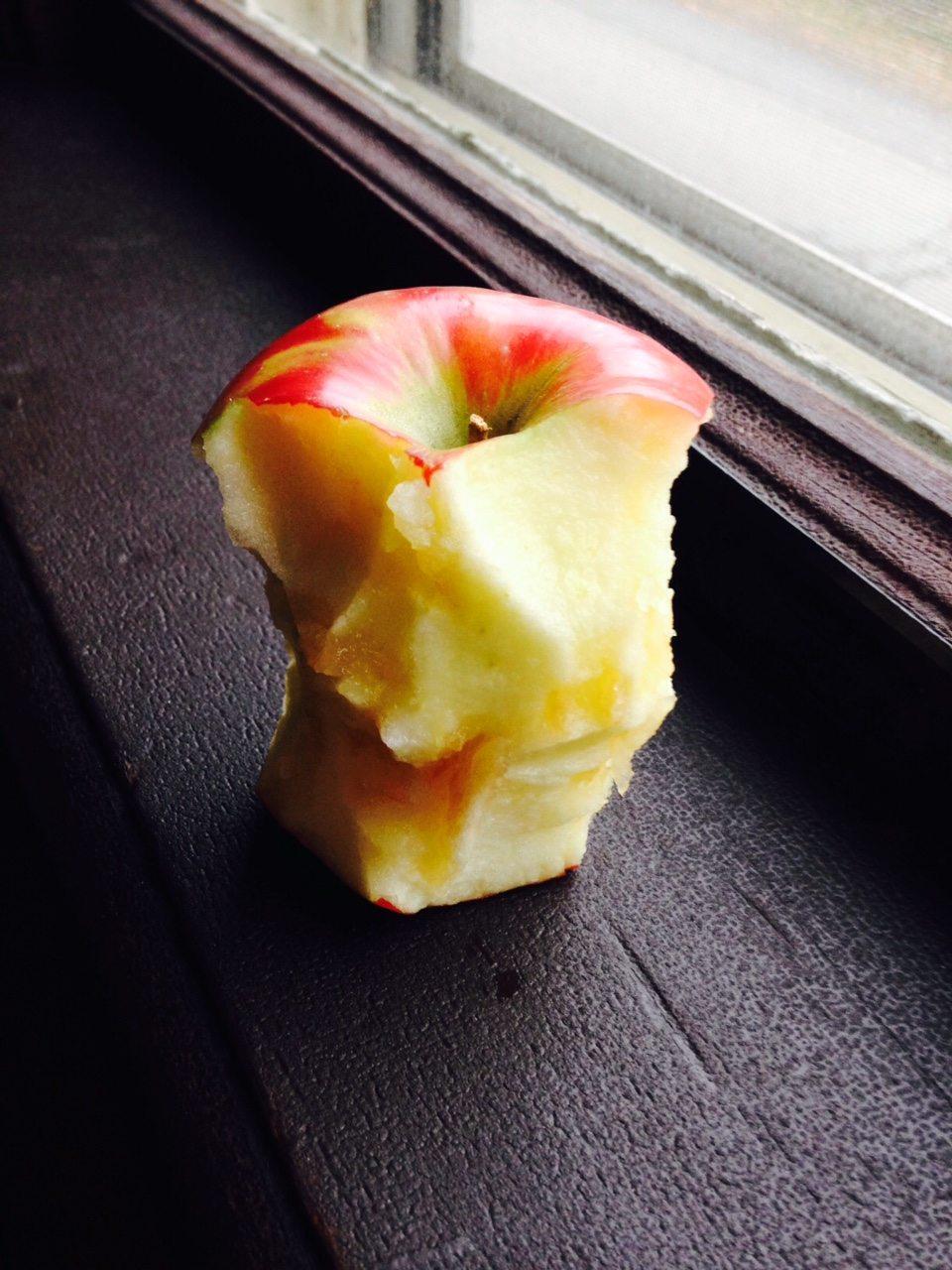 toronto-chefs-restaurants-consumed-bob-blumer-food-network-surreal-gourmet-apple