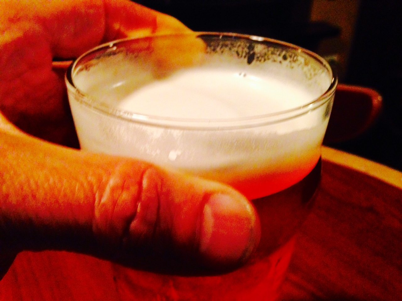 toronto-chefs-restaurants-consumed-bob-blumer-food-network-surreal-gourmet-beer