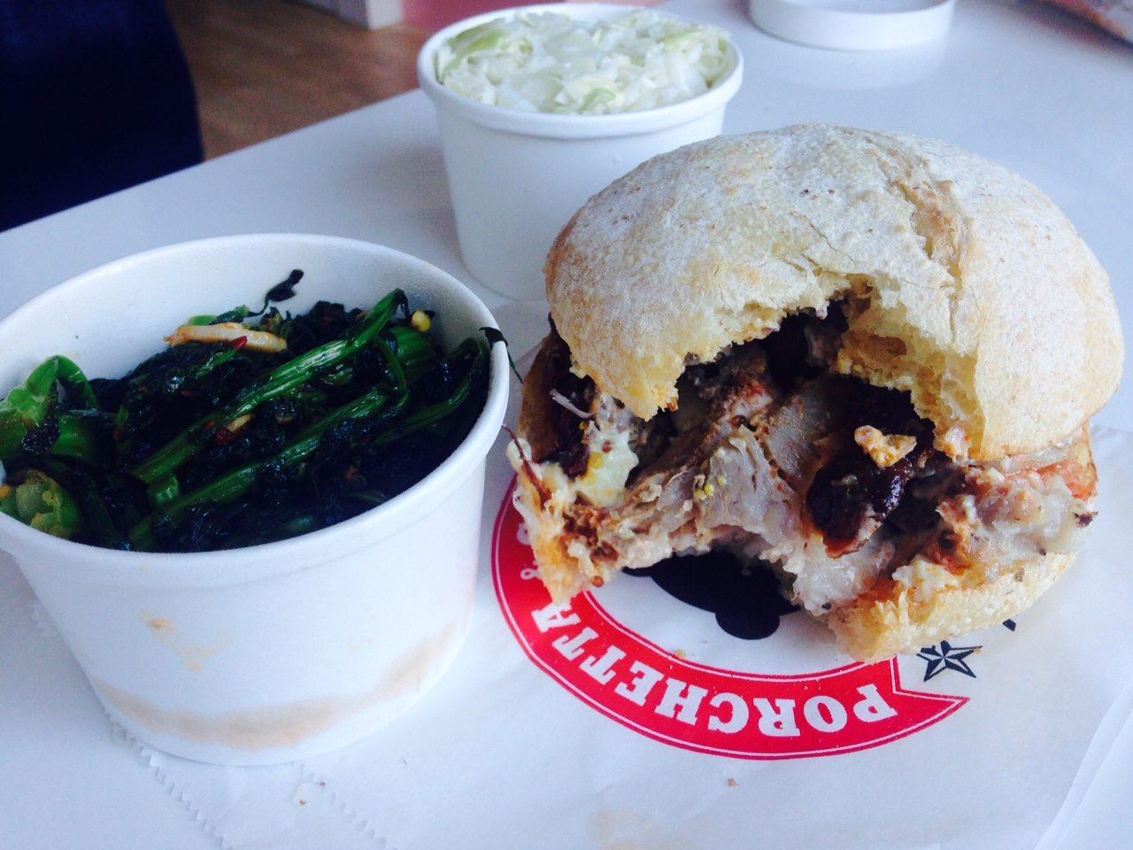 toronto-chefs-restaurants-consumed-bob-blumer-food-network-surreal-gourmet-porchetta-and-co