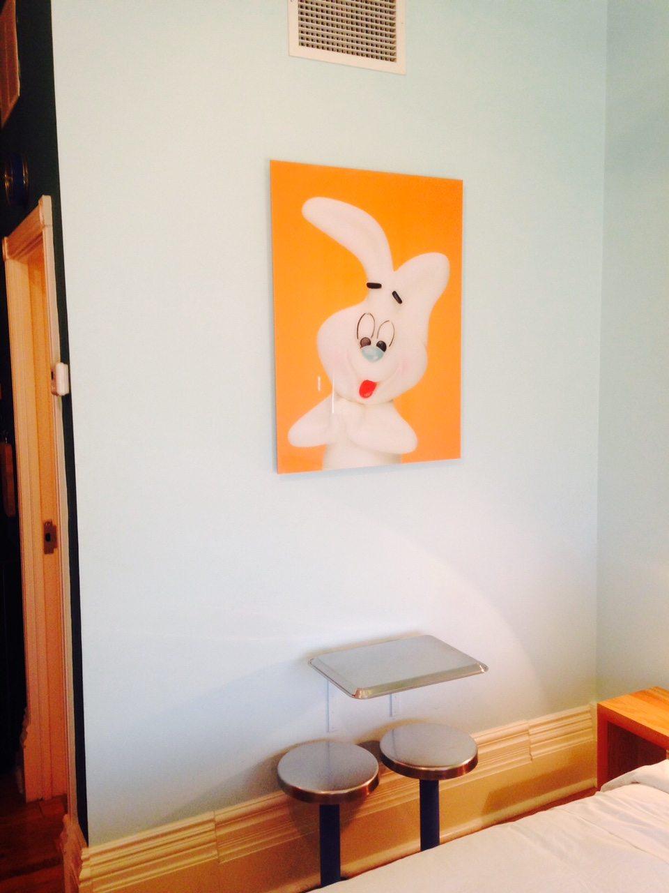 toronto-chefs-restaurants-consumed-bob-blumer-food-network-surreal-gourmet-trix-bunny