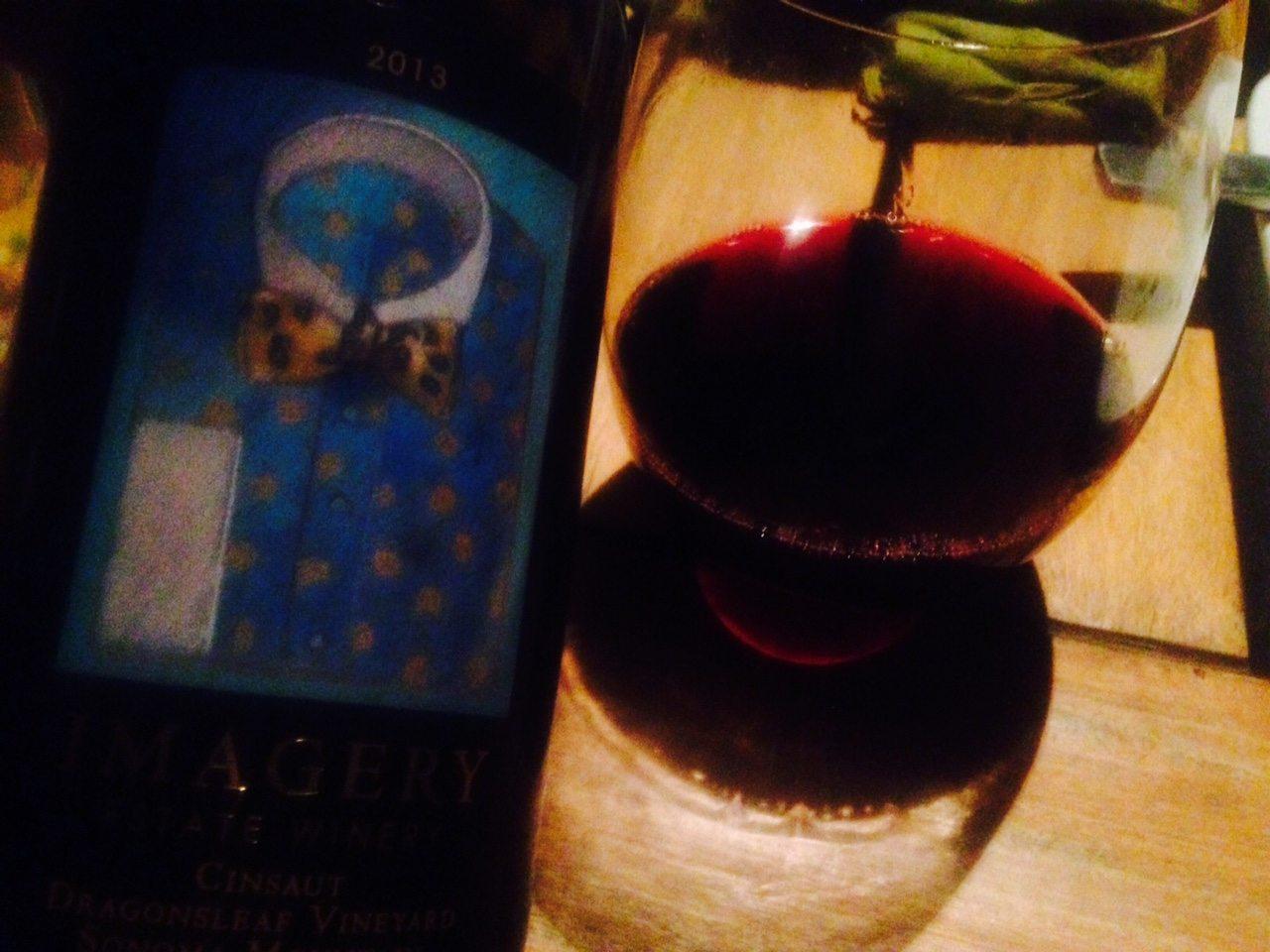 toronto-chefs-restaurants-consumed-bob-blumer-food-network-surreal-gourmet-wine