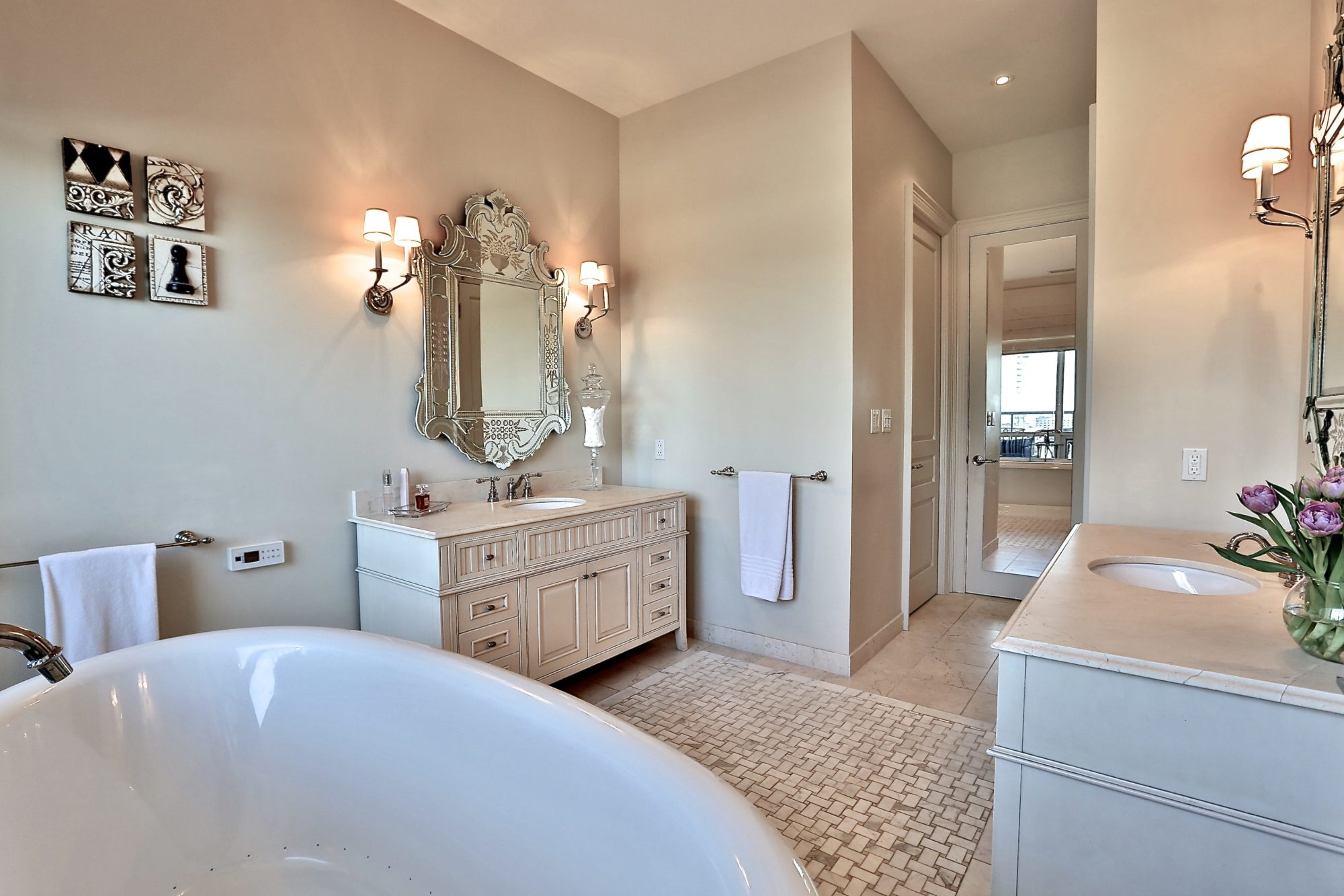 toronto-condo-for-rent-10-bellair-street-11