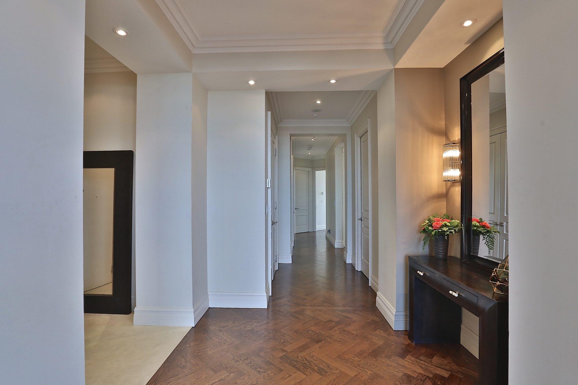 toronto-condo-for-rent-10-bellair-street-2