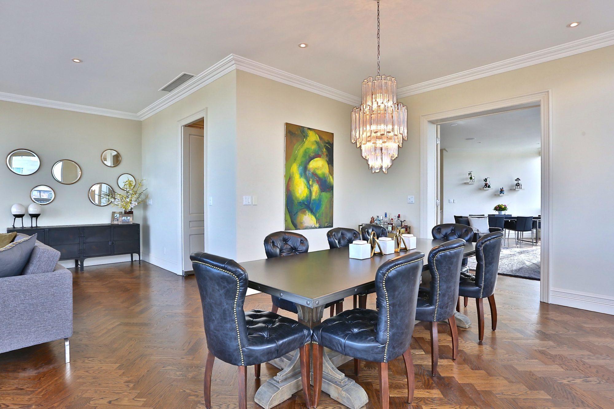 toronto-condo-for-rent-10-bellair-street-4