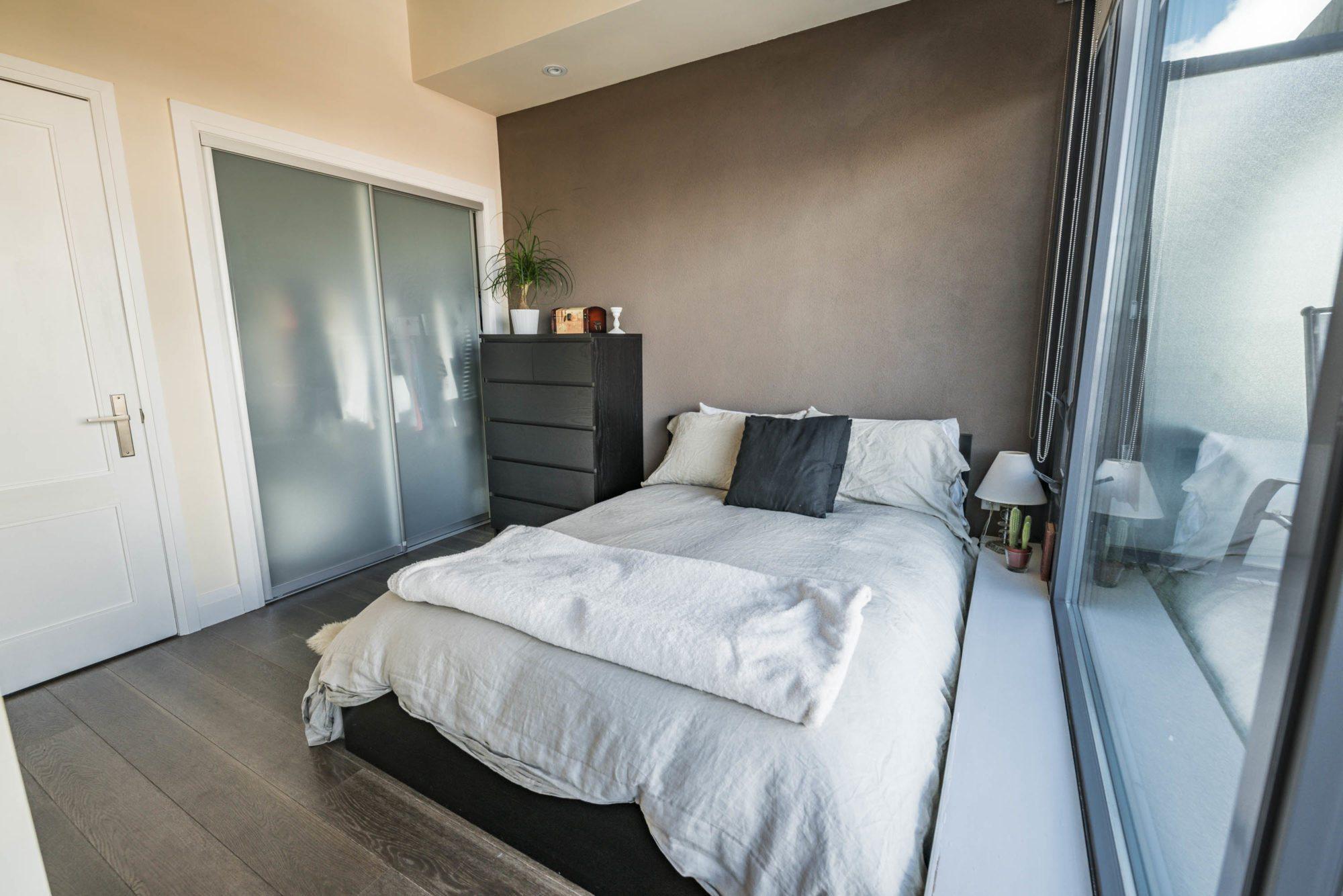 toronto-condo-for-rent-138-princess-street-5
